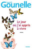L Art Subtil De's En Foutre [Pdf/ePub] eBook
