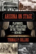Arizona on Stage