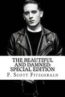 The Beautiful and Damned: Special Edition