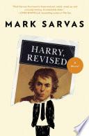 Harry  Revised