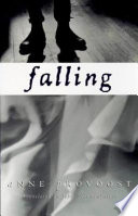 Cover of Falling