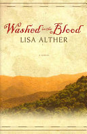 Washed in the Blood: A Novel