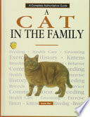 A Cat in the Family