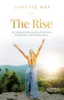 The Rise Pdf/ePub eBook