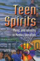 Teen Spirits