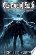 The Book of Enoch   New Millennium Translation Book