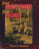 First Nations First Dogs