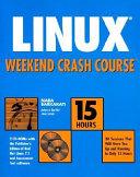 Linux Weekend Crash Course