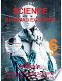 Ehf Science Olympiad Explorer Class 6