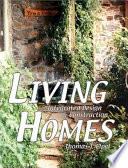 Living Homes Book