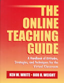 The Online Teaching Guide