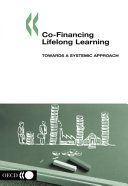 Co financing Lifelong Learning