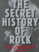 The Secret History of Rock