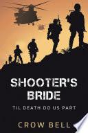 Shooter   s Bride