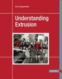 Understanding Extrusion Book