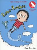 Robo-Robbie