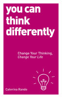 You Can Think Differently