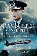 Dambuster-in-Chief
