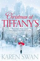 Christmas at Tiffany's Pdf