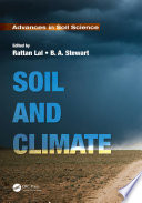 Soil and Climate