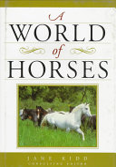 A World of Horses