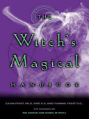 The Witch's Magical Handbook Pdf/ePub eBook