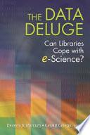 The Data Deluge Book