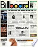 25 okt 1997