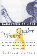 Daughters of Light