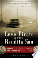 Free Download The Love Pirate and the Bandit's Son Book