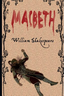 Download Macbeth (The Annotated Students and Teachers Guide) Pdf