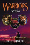 Warriors: Legends of the Clans Pdf/ePub eBook