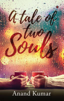 A tale of two Souls Pdf/ePub eBook