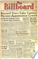 5 set. 1953
