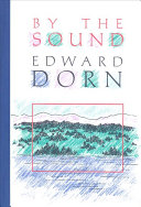 Pdf By the Sound