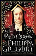 The Red Queen Book