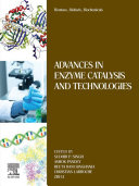 Pdf Biomass, Biofuels, Biochemicals Telecharger