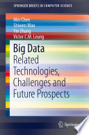 Big Data Book