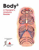 Body3 Book