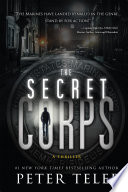 The Secret Corps Book PDF