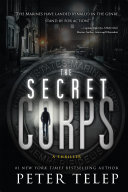 The Secret Corps [Pdf/ePub] eBook