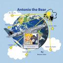 Pdf Antonio the Bear