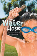 The Water Hose