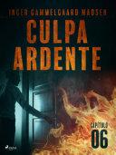 Culpa ardente - Capítulo 6 Pdf/ePub eBook