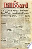 Jun 23, 1951