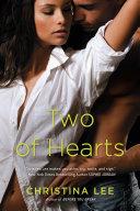 Two of Hearts [Pdf/ePub] eBook