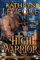 High Warrior