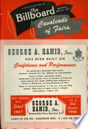 Nov 29, 1947