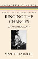 Ringing the Changes Pdf/ePub eBook
