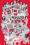Nevertheless, We Persisted [Pdf/ePub] eBook